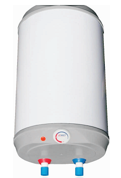 10 L water heater UNIVERSAL