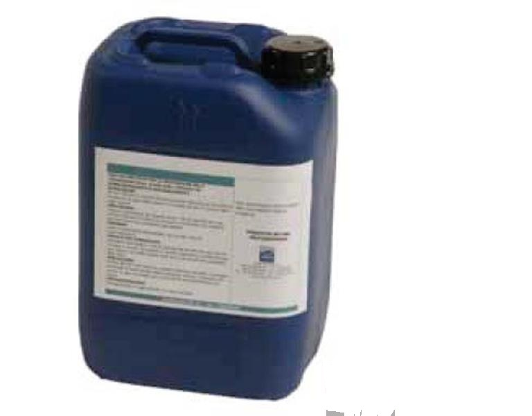 Жидкости для очистки теплообменников теплообменник уплотнения квт