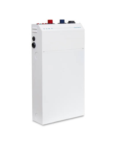 Electric boiler Basic 36 kW